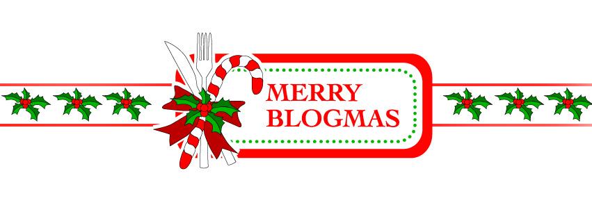 Blogmas, Blogmas17, Blogmas16, 2016, Xmas, Blogger, Adventskalender, Türchen, Rezepte, Adventszeit