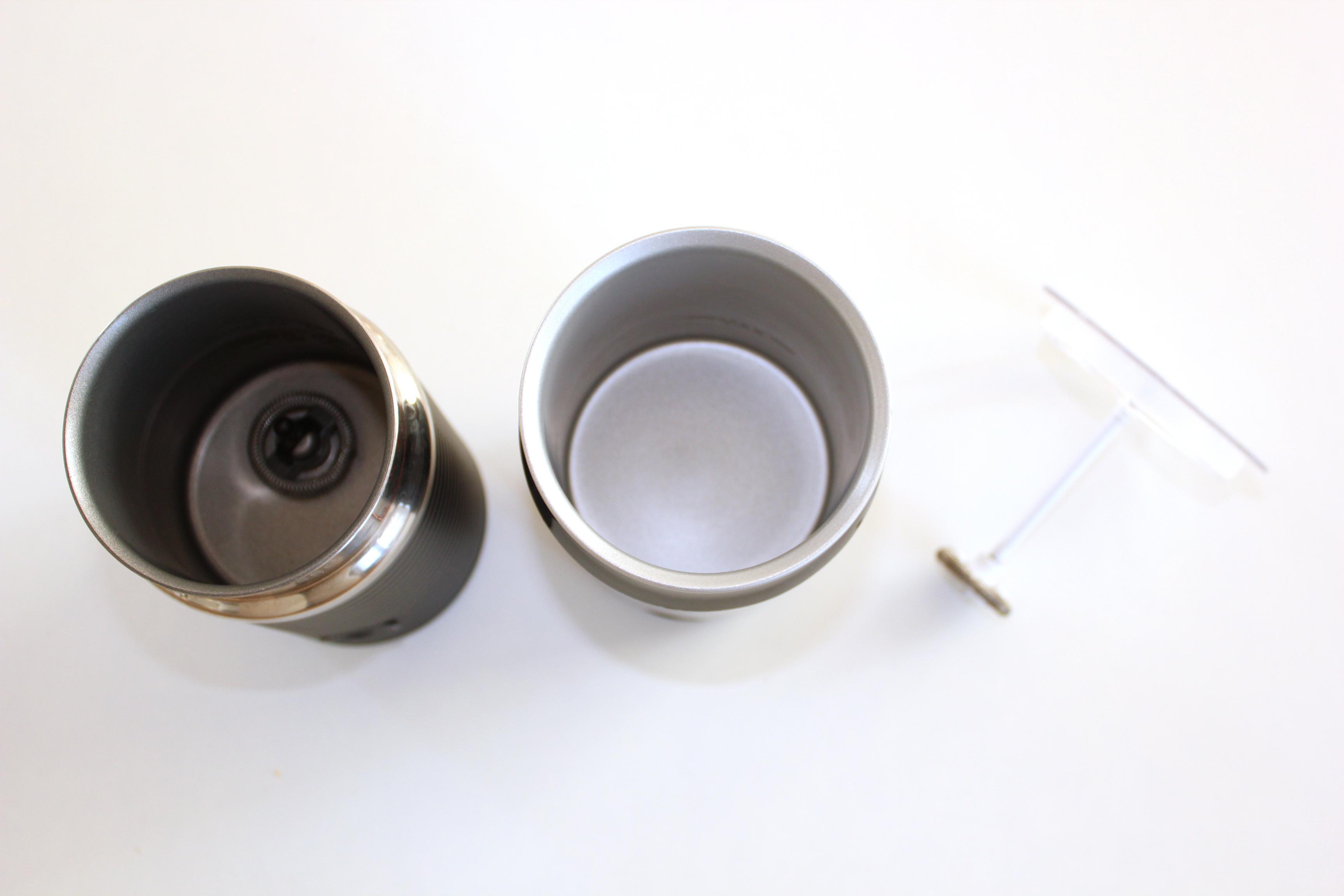 Milchaufschäumer, Test, Vergleich, Krups, Philips, Nespresso, Senseo