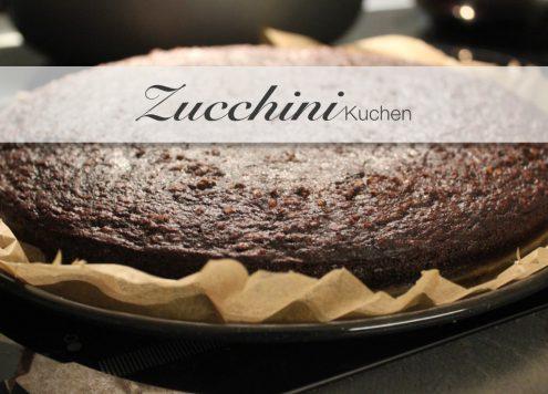 Zucchini, Kuchen, Schokokuchen, Schokoladenkuchen, Zucchinikuchen, gesunder, gesund, ohne, Zucker, Palette, Lowcarb