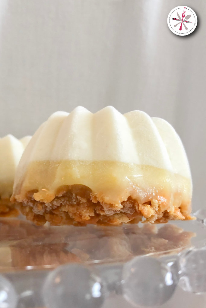Käsekuchen Eismuffins Käsekucheneismuffins Käsekuchen Tag des Käsekuchens